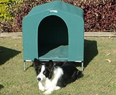 Houndhouse Dog Kennel Large