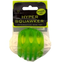 Hyper Pet Squawkers Ball