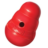 KONG Wobbler - Small / Petit