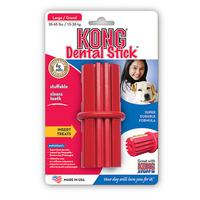 KONG Dental Stick - Medium