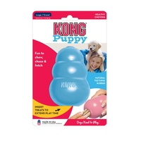 KONG Puppy Toy - Large
