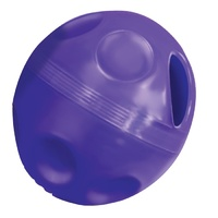 KONG Cat Active Treat Ball