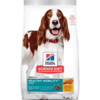 Hill's Science Diet Adult Dog Healthy Mobility - 12kg