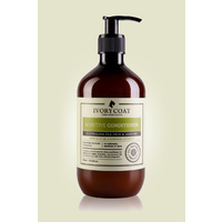 Ivory Coat Sensitive Conditioner - 500ml