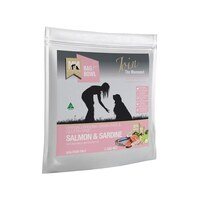 Meals for Mutts Dog Grain Free Salmon & Sardines - 2.5kg