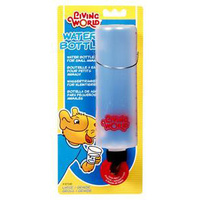 Small Animal Water Bottle - Large 475ml