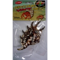 Zoo Med Hermit Crab Growth Shell - X-Large