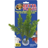 Zoo Med Betta Plant - Salvia