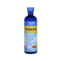 API Pimafix - 473ml