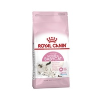 Royal Canin Feline Mother & Babycat - 2kg