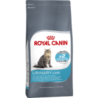 Royal Canin Feline Urinary Care - 2kg