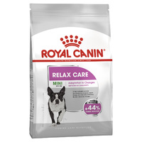 Royal Canin Dog Mini Relax Care - 3kg