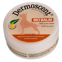 Dermoscent BIOBALM - 50ml