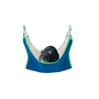 Trixie Hammock For Rats (30cm x 30cm)