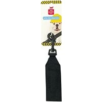 Dog Safety Car Seat Belt Attachment