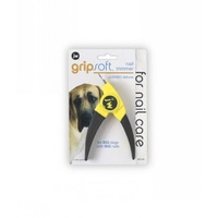 JW Grip Soft Deluxe Pet Nail Trimmer - Jumbo