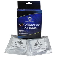 Aquatopia pH Calibration Solutions