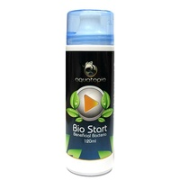 Aquatopia Bio Start - 120ml