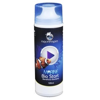 Aquatopia Marine Bio Start - 120ml