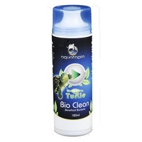 Aquatopia Turtle Bio Clean - 120ml