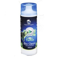 Aquatopia Turtle Bio Clean - 240ml
