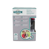 PetSafe Bark Control Static Collar for Dogs