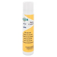 Petsafe Citronella Spray Refill - 85g