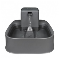 Drinkwell Pet Fountain - 7.5 Litres
