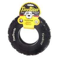 Mammoth Tire Biter - Medium 20cm