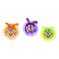 Fat Cat Classic Dust Bunnies - 2 Pack