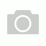 Drontal All Wormer for Puppies and Small Dogs up to 3kgs - 4 pack