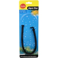 Aqua One Flexible Airstone - 30cm