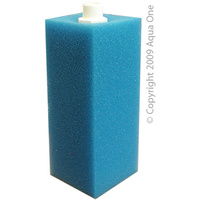 Pond One Prefilter Sponge - (120x120x295mm)