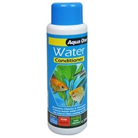 Aqua One Water Conditioner - 200ml