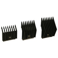 WAHL Comb Attachment (#4 - 13mm) for KM-SS & KM-2