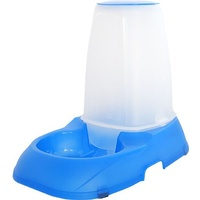 All Pet Auto Feeder for Dogs & Cats - Small