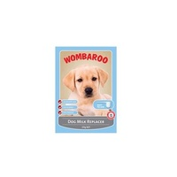 Wombaroo Dog Milk Replacer - 215g