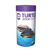 Pisces Turtle Sticks - 200g
