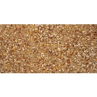 Dove Mix 2 kg - Bird Seed - Breeders Choice