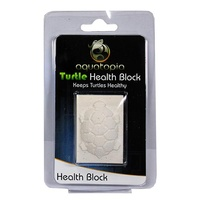 Aquatopia Turtle Health Block - 20g