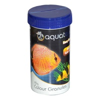 Aquatopia Colour Granules - 85g