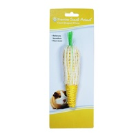 Premier Small Animal Corn Shaped Chew
