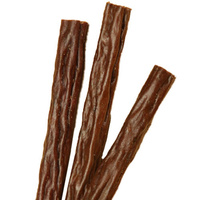 Beef Stick Large (30cm) - Single