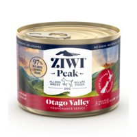 Ziwi Peak Canine Provenance - Dog Canned Food - Otago Valley - 170g