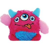 Monstaaargh Squeaker Toy - Large