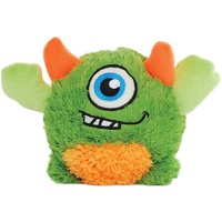 Monstaaargh Squeaker Toy - Medium