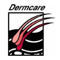 Dermcare Shampoos Amp Conditioners